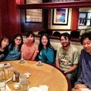 Yitong_farewell_2013